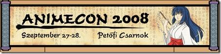 con2008ősz