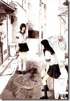 Jisatsu_Circle-c1_p000d