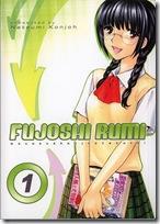 Mousou Shoujo Otakukei v01 c00 - 001
