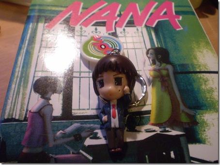 nana_kyon