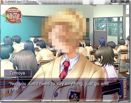 Randevú anime játékok PC-hez
