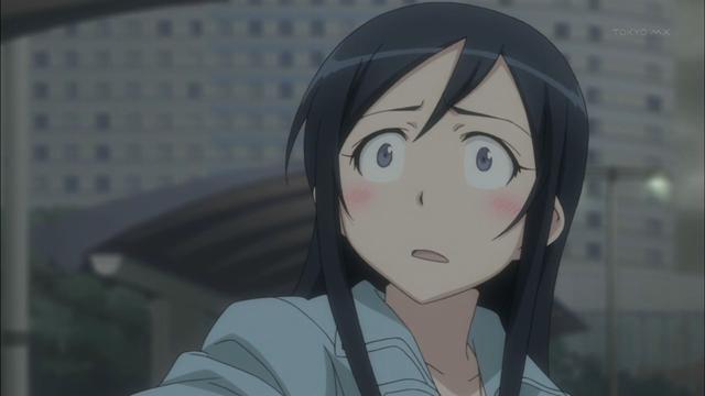 [ReinForce] Ore no Imouto ga Konna ni Kawaii Wake ga Nai - 05 (MX 1280x720 x264 AAC).mkv_snapshot_04.27_[2010.10.31_23.35.23]