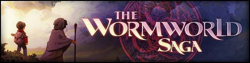 Banner_wormworld_saga