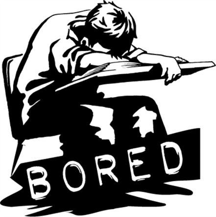 bored-logo