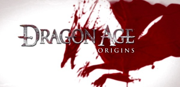 dragon-age-logo
