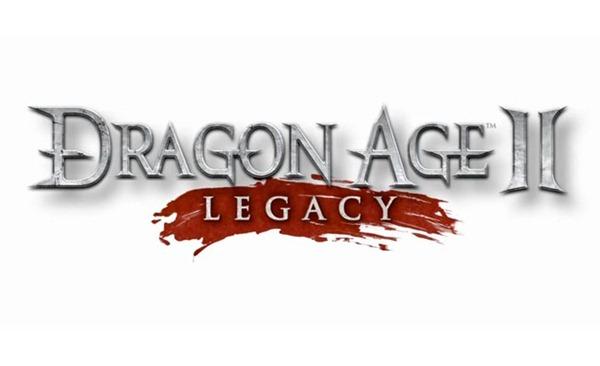 Dragon-Age-2-Legacy-DLC