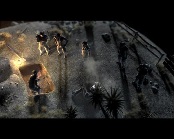 FalloutNV 2012-01-31 18-32-52-08