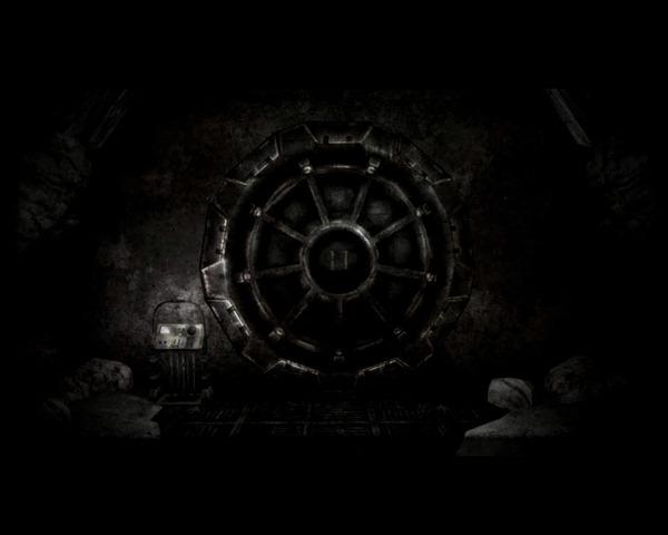 FalloutNV 2012-01-31 18-33-04-47